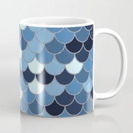 Pearl   Midnight Coffee Mug