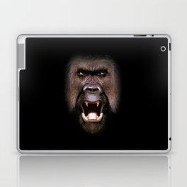 GRL Laptop & iPad Skin