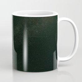 un mare di stelle Coffee Mug