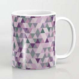 Mesoaic V2 Coffee Mug