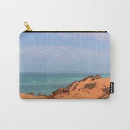 Skipjack Point, Francis Peron National Park Carry-All Pouch