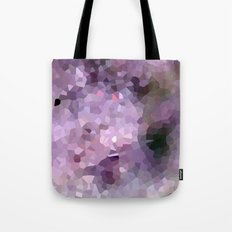Discoveries Tote Bag