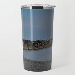 Jetty Travel Mug