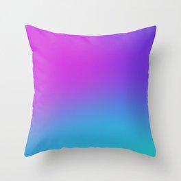 Texture Three Throw Pillow