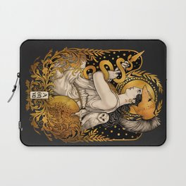 PALLAS ATHENA Laptop Sleeve