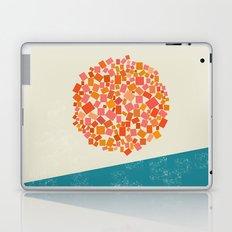 Gold Dust Laptop & iPad Skin