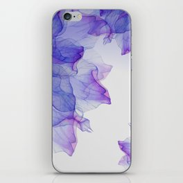 Summer Breeze iPhone Skin