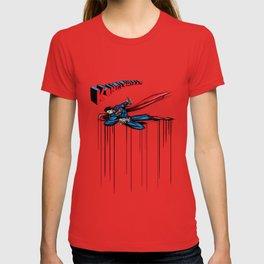 supertag T-shirt