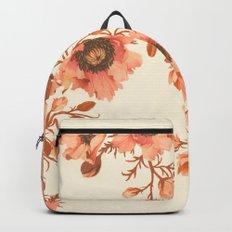 Opium Backpack