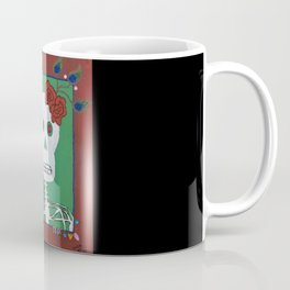 Nivia Coffee Mug