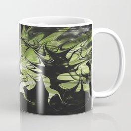 Masked Shade Coffee Mug
