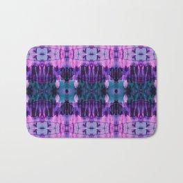 Sierra Ultraviolet Bath Mat