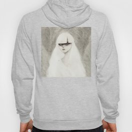 From the Other Side Hoody