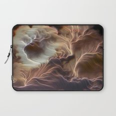 The Sleepwalker Laptop Sleeve