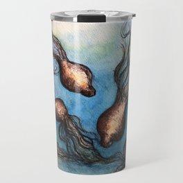 Beets Travel Mug