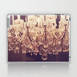 sparkle Laptop & iPad Skin