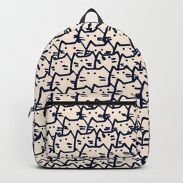 cats 218 Backpack