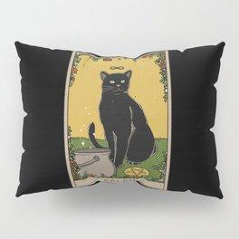 Salem Pillow Sham