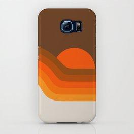 Golden Dipper iPhone Case