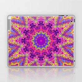 Incense Laptop & iPad Skin