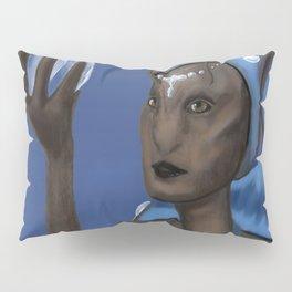 Pykka Pillow Sham