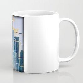 Urban Impressions Coffee Mug