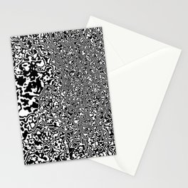 ZOONATION Stationery Cards
