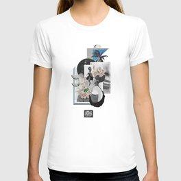 sdfsf T-shirt