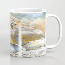 Rocky Tocky Coffee Mug