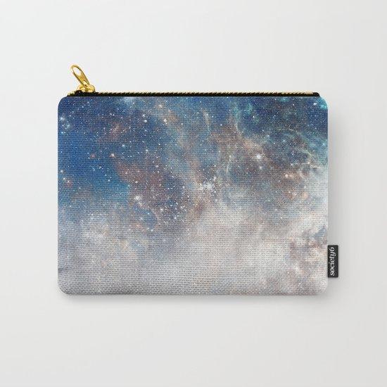 ε Kastra Carry-All Pouch
