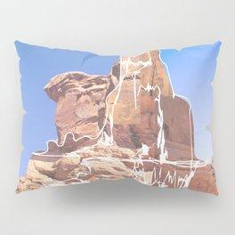 Moab Pillow Sham