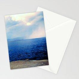 Hydra Stationery Cards