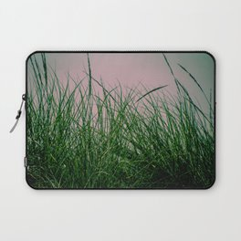 Midwest Sunsets Laptop Sleeve
