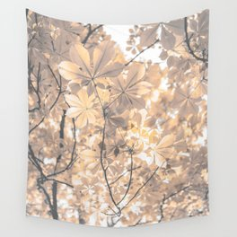 caprice Wall Tapestry