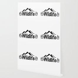 outdoors Wallpaper