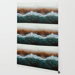 Sea 16 Wallpaper