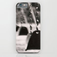 centripetal iPhone 6s Slim Case