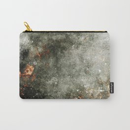 Abstract XIV Carry-All Pouch