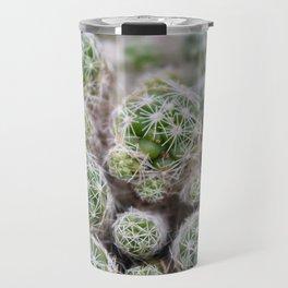 Spiny Bundles Travel Mug