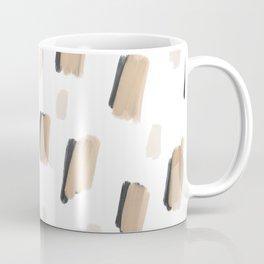formy Coffee Mug