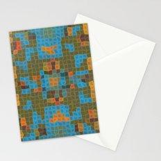 Ulagohosdi Stationery Cards