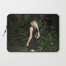 Hiding Game Laptop Sleeve