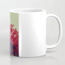 - 034. Coffee Mug