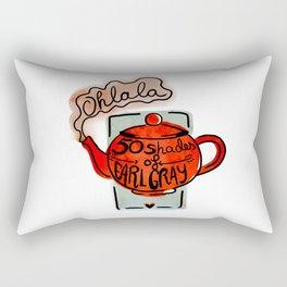 Ohlala Rectangular Pillow