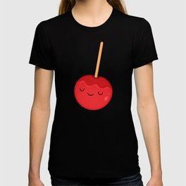 Candy Apple T-shirt