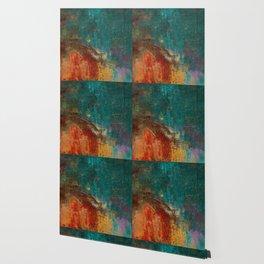 Othala - Runes Series Wallpaper