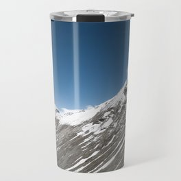 Altitude Travel Mug