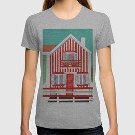 Costa Nova T-shirt