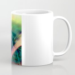 BILD0096.jpg Coffee Mug