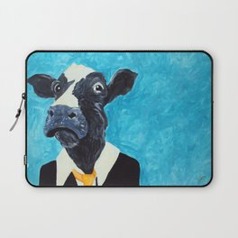Steer Laptop Sleeve